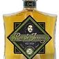 Ron de Jeremy Ron de Jeremy Whiskey Barrel 20 yo (53% ABV)