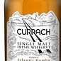 Currach Currach Atlantic Kombu Seaweed Cask (46% ABV)