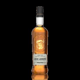 Loch Lomond Loch Lomond Original (40%)