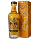 Wemyss Wemyss The Hive Blended Malt Whisky 2020 (46%)