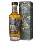 Wemyss Wemyss Peat Chimney Blended Malt 2020 (46%)