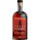 Balcones Balcones Texas Potstill Bourbon Whiskey (46%)