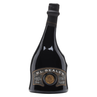 Foursquare R.L.Seale's 10 years old rum