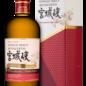 Nikka Nikka Miyagikyo Apple Brandy Wood Finish (47%)