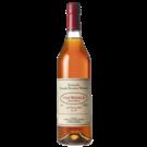 Van Winkle Van Winkle Kentucky Straight Bourbon Whiskey 12 Years Old