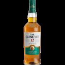 Glenlivet The Glenlivet Double Oak 12yo (40%)