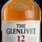 Glenlivet The Glenlivet Double Oak 12yo (40% ABV)