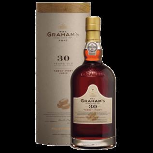 Graham's Graham's 30 Years OLd Tawny Port