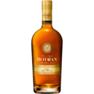 Botran Botran Solera 18 years old