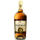 Botran Botran Solera 8 years old