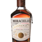 Miracielo Miracielo Spiced Artesanal Rum (38% ABV)