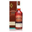 Tamnavulin Tamnavulin Sherry Cask Edition (40% ABV)