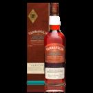 Tamnavulin Tamnavulin Sherry Cask Edition (40%)