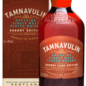 Tamnavulin Tamnavulin Sherry Cask Edition (40% ABV)