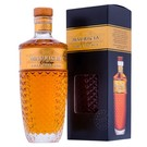 Mauricia New Grove Mauricia Heritage Pure Cane Rum (45% ABV)