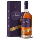 Cotswolds Cotswolds Sherry Matured  Oloroso en PX Sherry butts (57,4%)