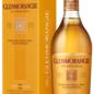 Glenmorangie Glenmorangie 10yo