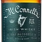McConnell's McConnell's aged 5 years (42% ABV)