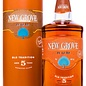 New Grove New Grove Authentic Old Tradition 5yo (40% ABV)
