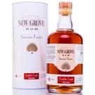 New Grove New Grove Savoir Faire Double Cask Merisier (47% ABV)