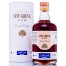 New Grove New Grove Savoir Faire Double Cask Moscatel (47% ABV)