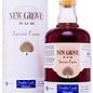 New Grove New Grove Savoir Faire Double Cask Moscatel (47%)