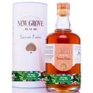 New Grove New Grove Savoir Faire Villebague 2004 (45% ABV)