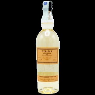 Veritas Veritas White Blended Barbados-Jamaican Rum (47%)