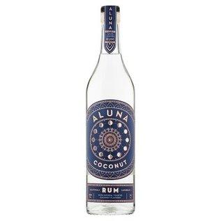 Aluna Aluna Coconut Rum (37.5%)