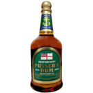 Pusser's Pussers British Navy Rum Select Aged 151 (75.5%)
