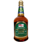 Pusser's Pussers British Navy Rum Select Aged 151 (75.5% ABV)