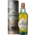 The Deveron Deveron Highland Single Malt 18yo (40% ABV)