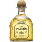 Patron Patron Tequila Anejo 100% Agave