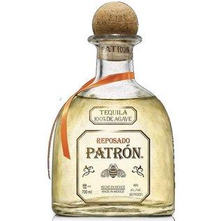Patron Patron Tequila Reposado 100% Agave