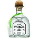 Patron Patron Tequila Silver 100% Agave