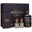 Botran Botran 75th Anniversary Set (40.8%)