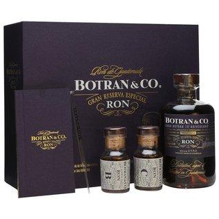 Botran Botran 75th Anniversary Set (40.8%)