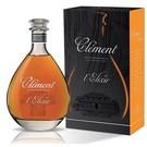Clement Clement Cuvee L'Elixer (42% ABV)