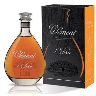 Clement Clement Cuvee L'Elixer (42%)