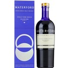 Waterford Waterford Hook Head 1.1 Single Malt (50%)