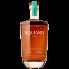 Equiano Equiano Rum Original (43%)