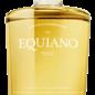 Equiano Equiano Light Rum (43%)