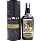 Hunter Laing & Co Kill Devil Single Cask Barbados 16yo (46% ABV)