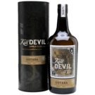 Hunter Laing & Co Kill Devil Single Cask Guyana Pot Still 17yo (46% ABV)