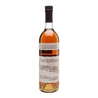 Rowan's Creek Rowan's Creek Kentucky Bourbon (50% ABV)