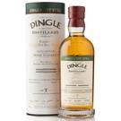 Dingle Distillery Dingle Fourth Single Potstill Release (46.5%)