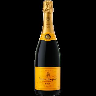 Veuve Cliquot Veuve Cliquot Brut Champagne