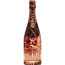 Moet & Chandon Moët & Chandon N.I.R. Dry Rosé