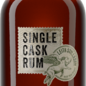 Gleann Mor Foursquare 2005 - 13yo Single Cask Rum - Leith Stillroom (63.5%)