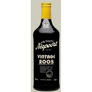 Niepoort Niepoort Vintage 2005